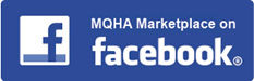 Michigan Quarter Horse Marketplace facebook link
