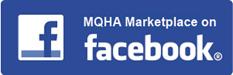 Michigan Quarter Horse Marketplace facebook link
