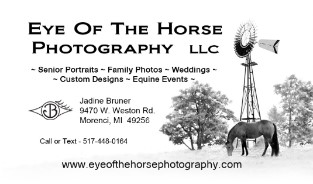 Eye Of The Horse Photography LLC1