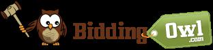 Bidding-Owl-Logo